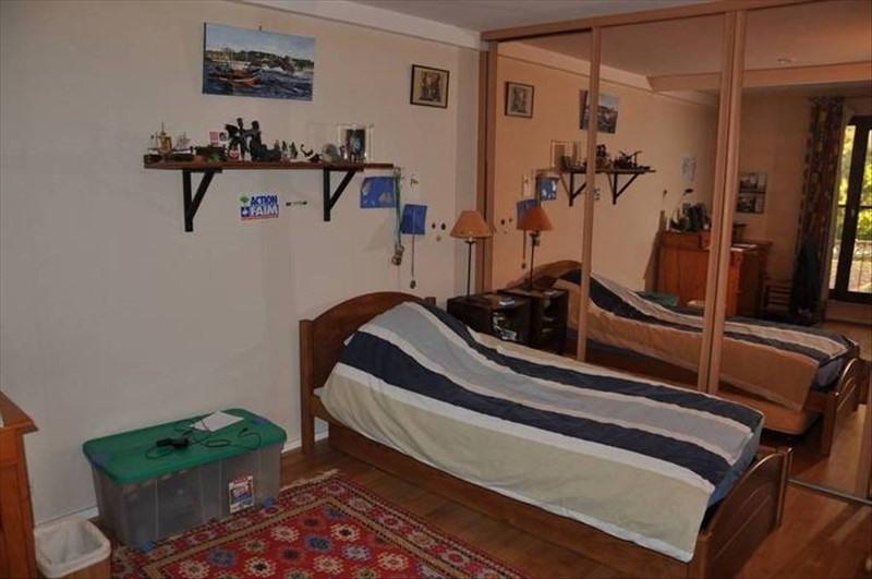 Revenda casa L etang la ville 575000€ - Fotografia 9