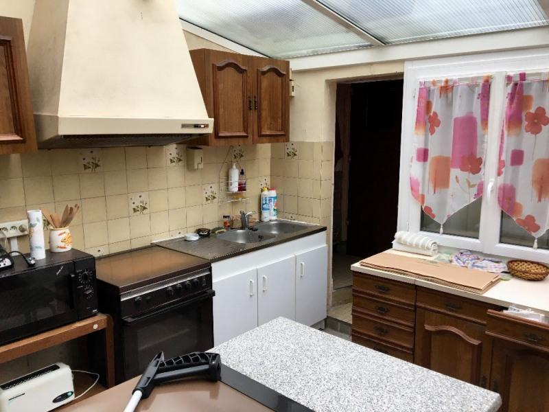 Sale house / villa Beauvais 127000€ - Picture 3