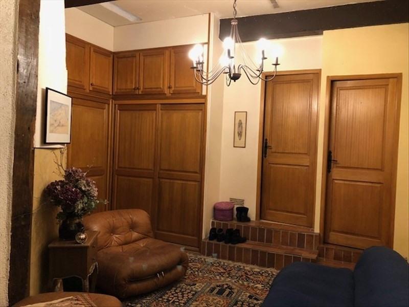 Vente maison / villa Orléans 590000€ - Photo 5