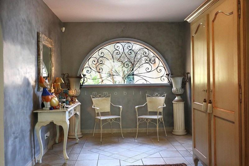 Vente de prestige maison / villa Juan-les-pins 1690000€ - Photo 12
