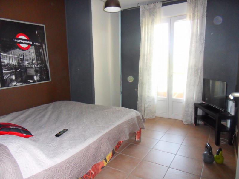 Vente appartement Entraigues sur la sorgue 190000€ - Photo 5