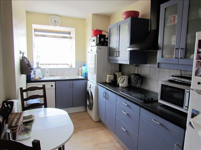 Vente appartement Villepreux 153000€ - Photo 2