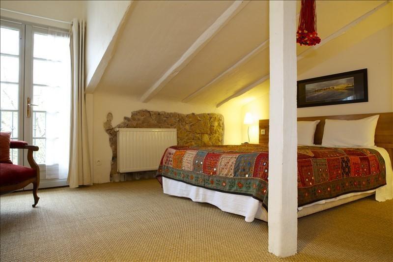 Deluxe sale house / villa Biarritz 1290000€ - Picture 3