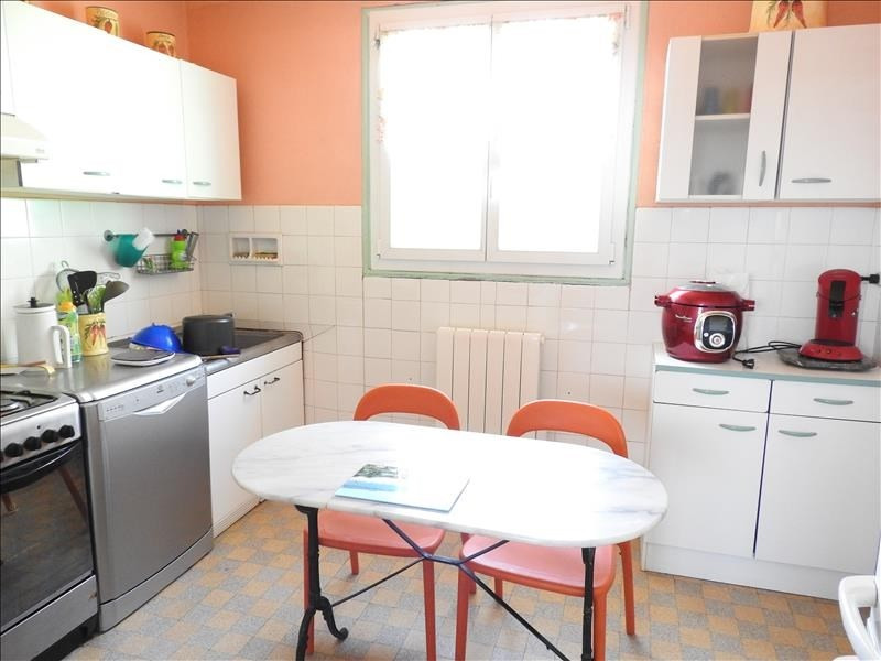 Vente maison / villa Secteur laignes 50 000€ - Photo 2