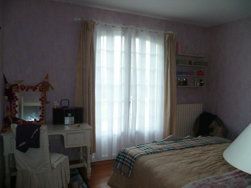 Deluxe sale house / villa Olonne sur mer 651000€ - Picture 9