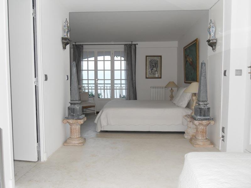 Sale house / villa Les issambres 840000€ - Picture 6