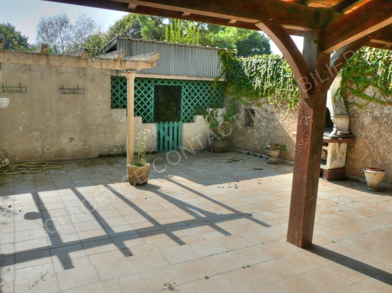 Vente maison / villa Doazit 76 500€ - Photo 6
