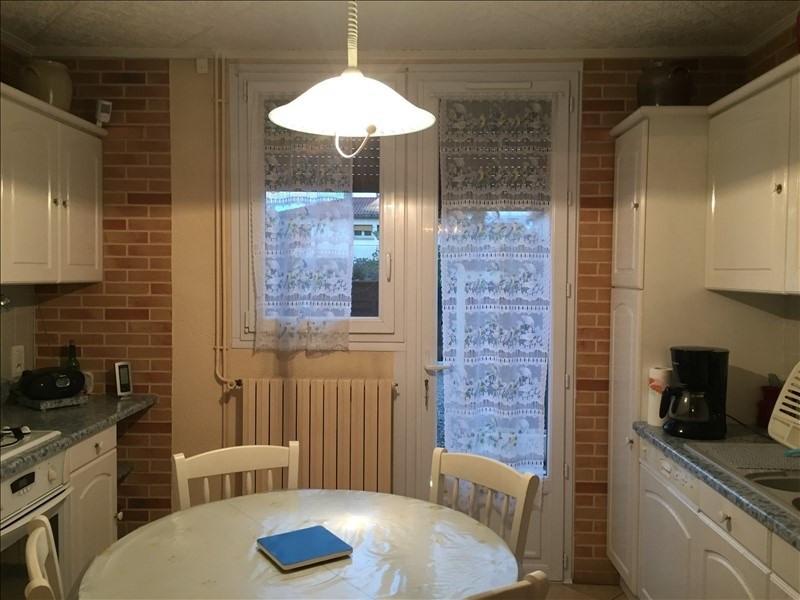 Sale house / villa Montauban 134000€ - Picture 2