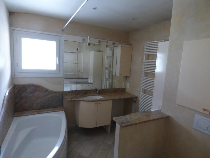 Alquiler  apartamento Mery 725€ CC - Fotografía 5