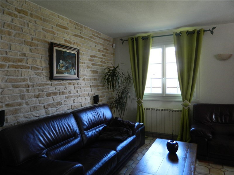 Vente maison / villa Nevers 160 000€ - Photo 1