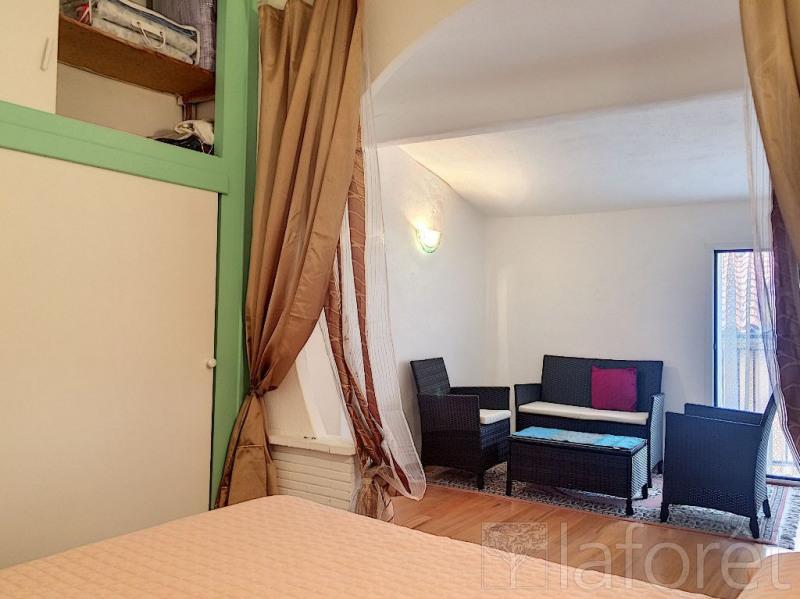 Produit d'investissement appartement Menton 135000€ - Photo 2