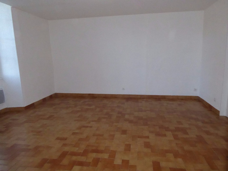 Location appartement Aubenas 300€ CC - Photo 4