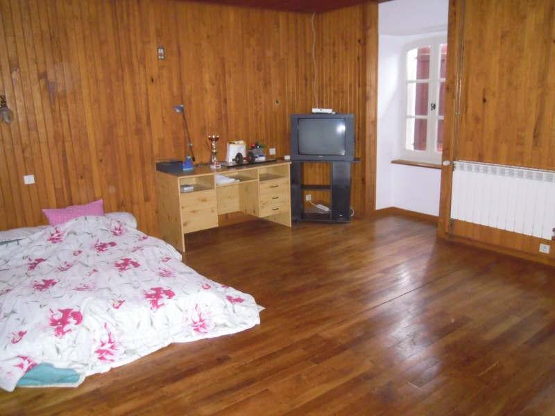 Vente maison / villa Sauveterre de bearn 190000€ - Photo 7