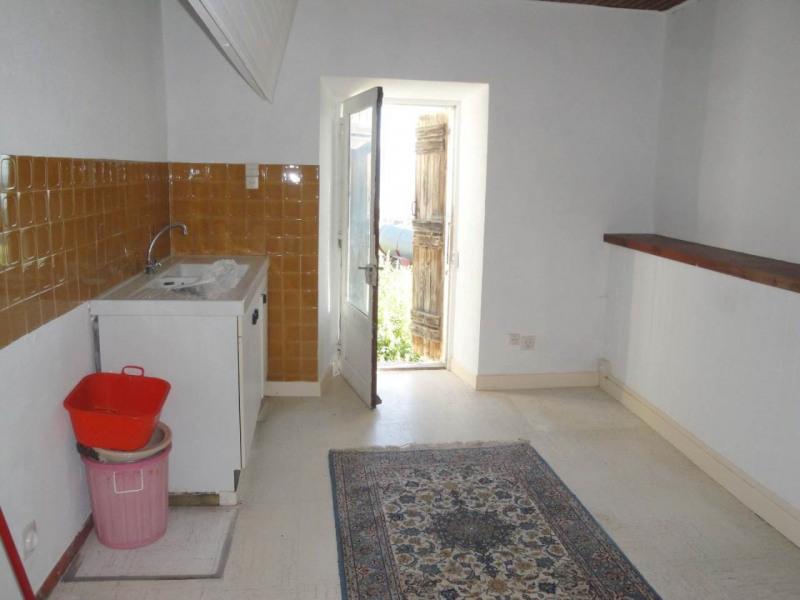Sale house / villa Bellecombe-en-bauges 265000€ - Picture 9