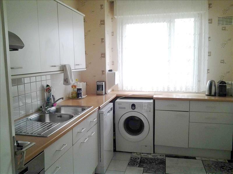 Vente appartement Blois 64500€ - Photo 2