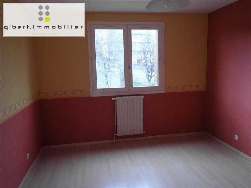Location appartement Le puy en velay 619,79€ CC - Photo 7