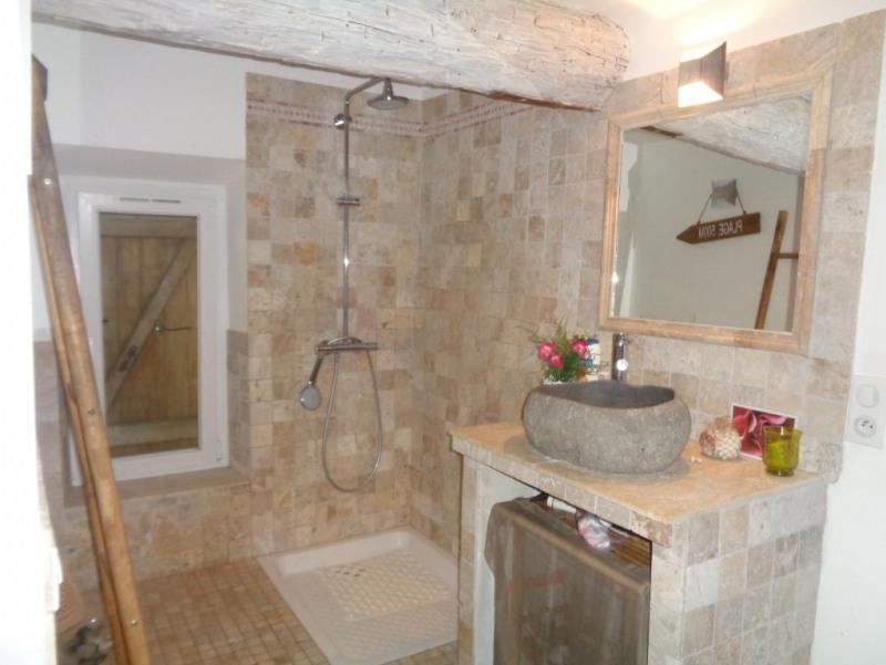 Sale house / villa Salernes 399000€ - Picture 23
