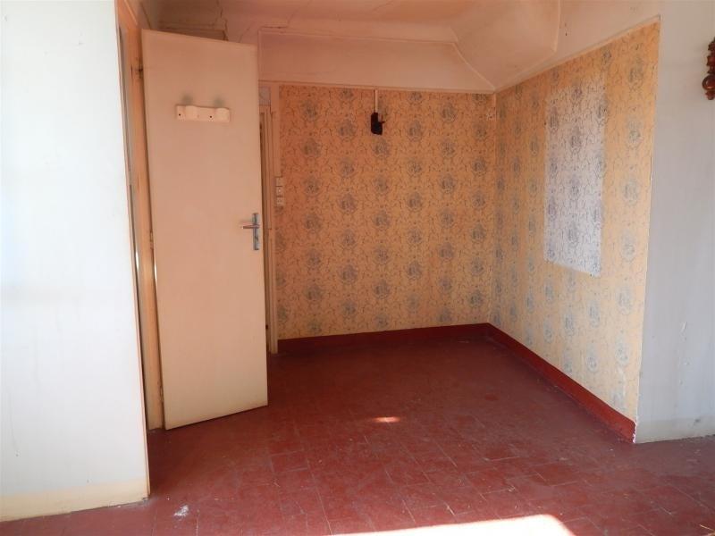 Sale house / villa Callas 169600€ - Picture 4