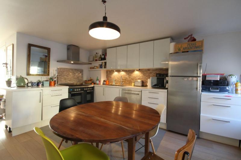 Vente appartement Saint germain en laye 759000€ - Photo 2