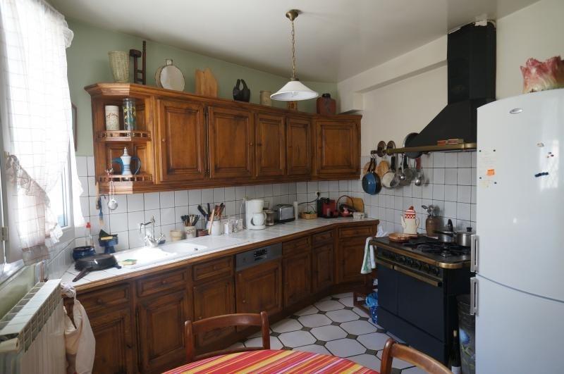 Vente maison / villa Antony 830000€ - Photo 4