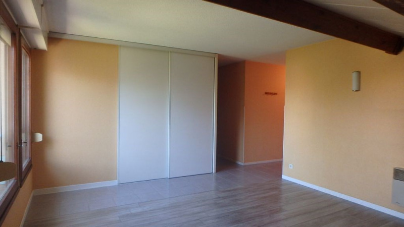 Location appartement Toulouse 516€ CC - Photo 4