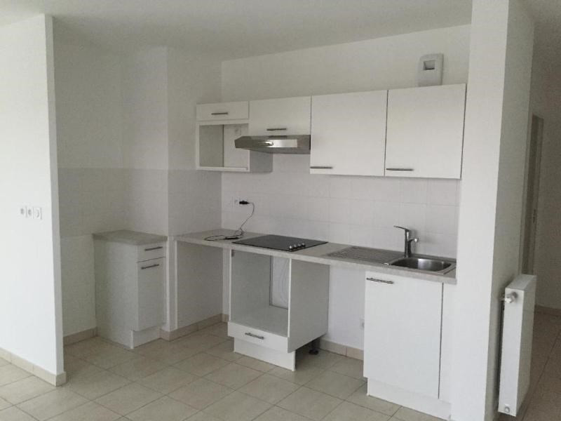 Location appartement Saint fons 810€ CC - Photo 5