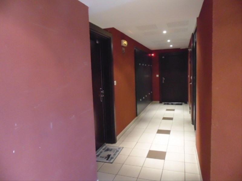 Sale apartment Marseille 12ème 289000€ - Picture 6
