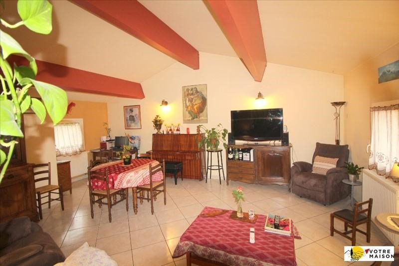 Vente appartement Salon de provence 244 900€ - Photo 1