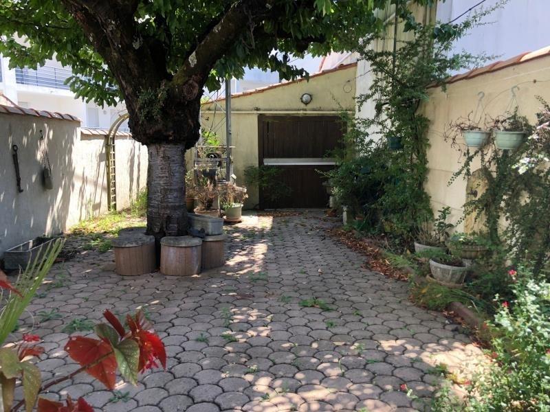 Vente maison / villa Royan 325000€ - Photo 7