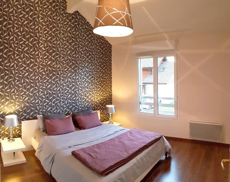 Vente de prestige maison / villa Archamps 575000€ - Photo 4