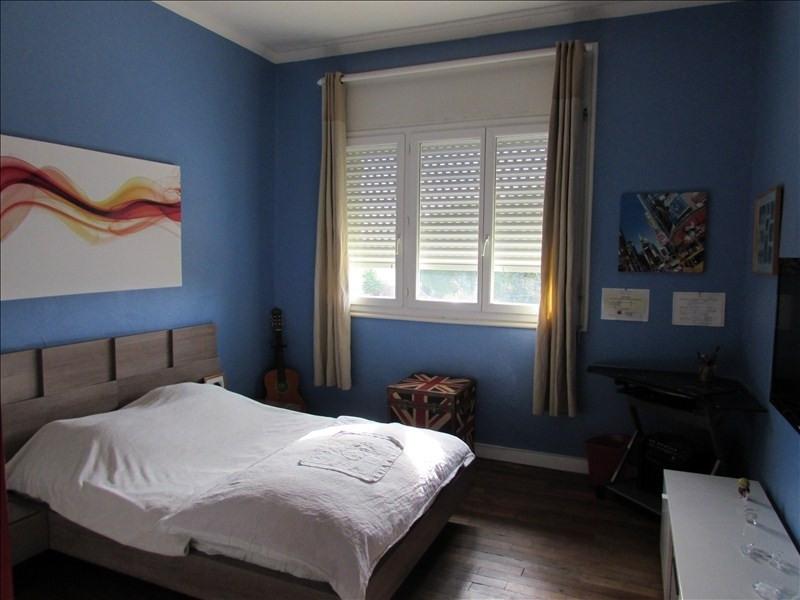 Deluxe sale house / villa Servian 500000€ - Picture 9