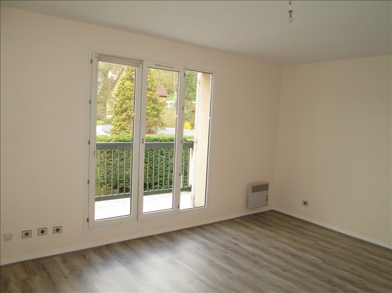 Location appartement Jouy en josas 753€ CC - Photo 2