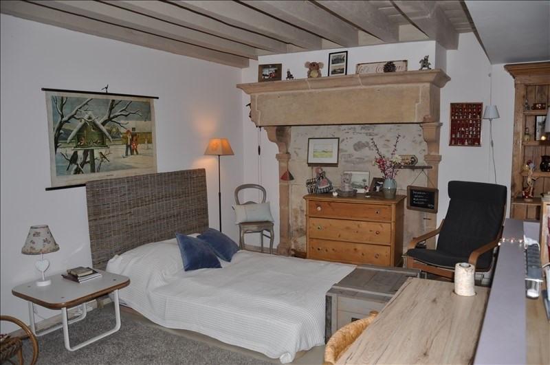 Vente maison / villa Arnas 310000€ - Photo 9