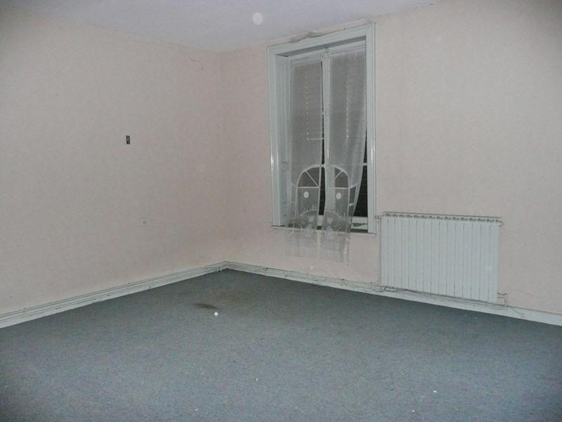 Sale house / villa Raon l etape 39000€ - Picture 5