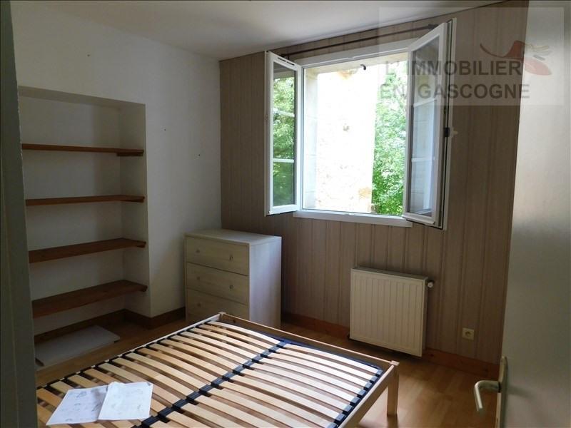 Affitto appartamento Auch 570€ CC - Fotografia 4