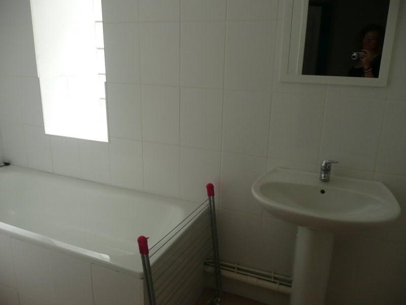 Location appartement Terrasson la villedieu 380€ CC - Photo 9