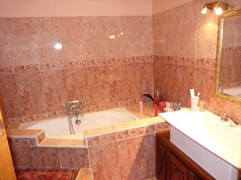 Immobile residenziali di prestigio casa Albi 680000€ - Fotografia 18