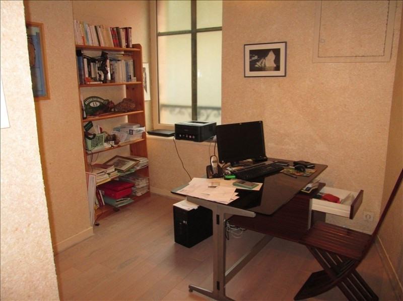 Vente maison / villa Macon 294000€ - Photo 6