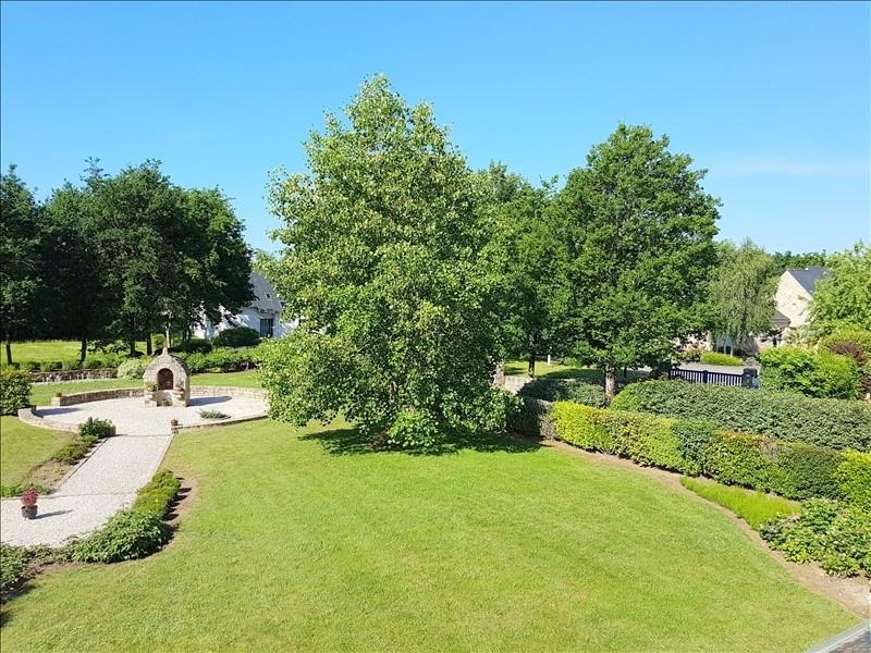 Deluxe sale house / villa Le bono 726600€ - Picture 2