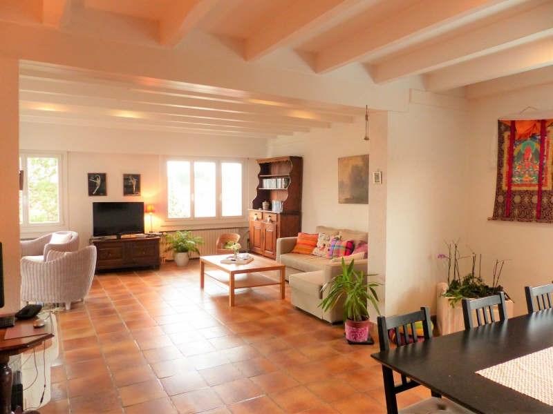 Sale house / villa Kuttolsheim 550000€ - Picture 6