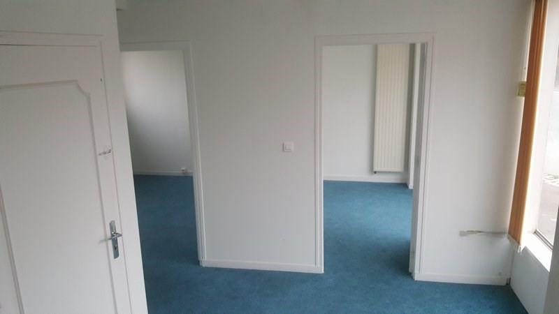 Sale empty room/storage Torigni sur vire 134000€ - Picture 6