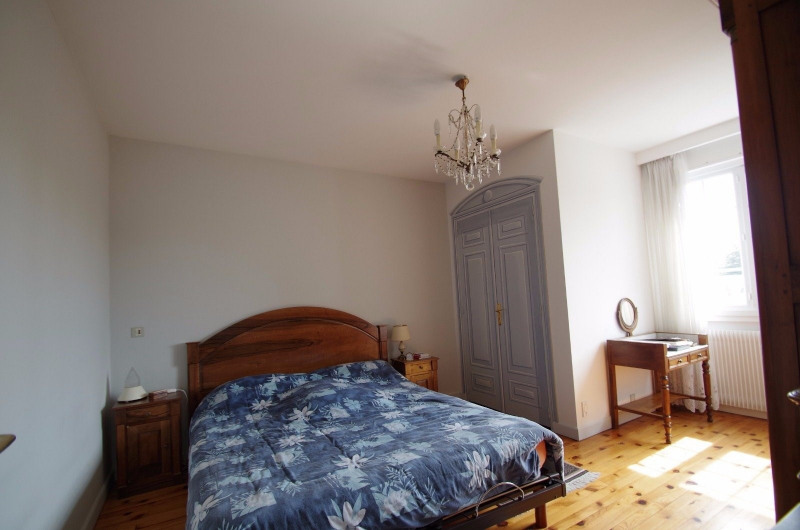 Vente de prestige maison / villa Charbonnieres les bains 1090000€ - Photo 8