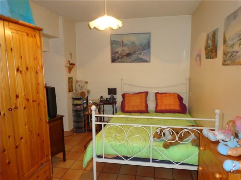 Sale apartment St gervais la foret 95000€ - Picture 4