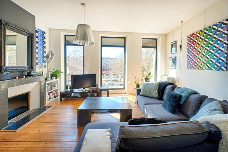Vente appartement Dax 246000€ - Photo 1