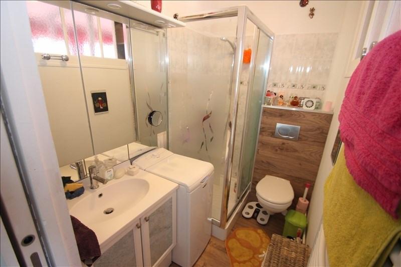 Sale apartment Crepy en valois 90000€ - Picture 3