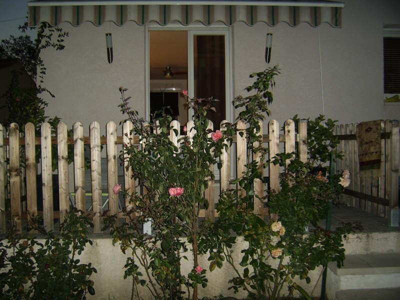 Viager maison / villa Bernis 70000€ - Photo 3