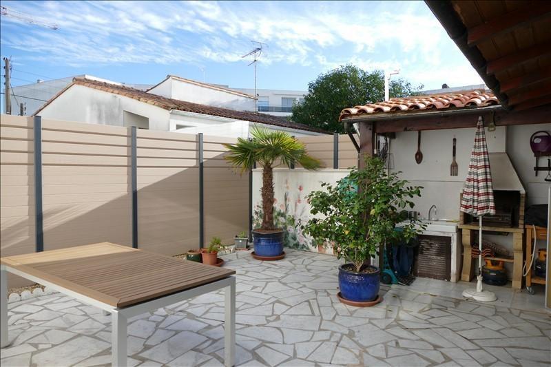Sale house / villa Royan 347000€ - Picture 2