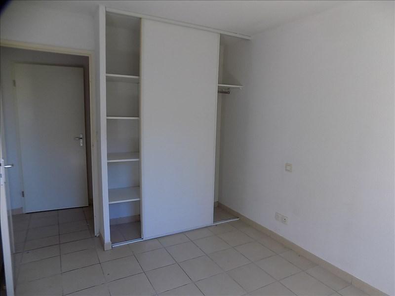 Vente appartement Auch 83000€ - Photo 6