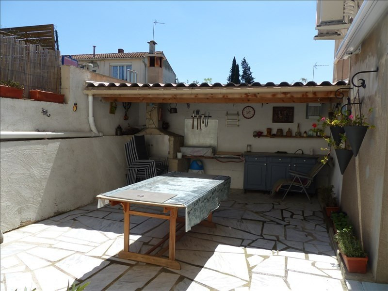 Sale house / villa Beziers 299 000€ - Picture 1