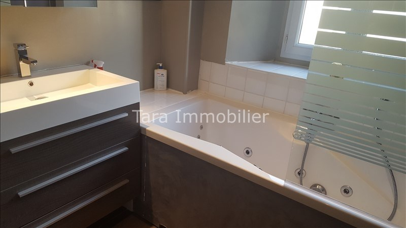Vente de prestige appartement Chamonix mont blanc 1 345 000€ - Photo 9